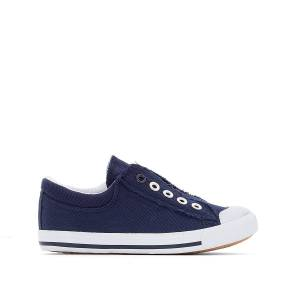 LA REDOUTE COLLECTIONS Stoffen sneakers