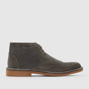 HUSH PUPPIES Leren boots Lord