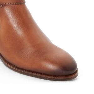 PIKOLINOS Leren boots ROYAL W4D