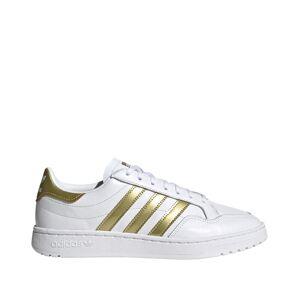 adidas Originals Sneakers Modern Court