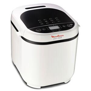 MOULINEX Broodmachine OW210130