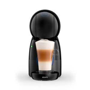 KRUPS Koffiezetapparaat Dolce Gusto Picolo XS YY4202FD