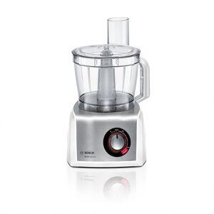 BOSCH Multifunctionele keukenrobot MultiTalent 8 MC812S844