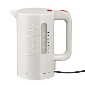 BODUM Elektrische waterkoker 1 L Bistro 11452-913EURO