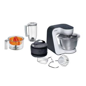 BOSCH Keukenrobot MUM50123