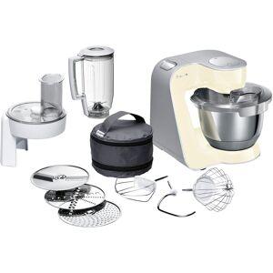 BOSCH Robot Kitchen Machine MUM58920 1000 W