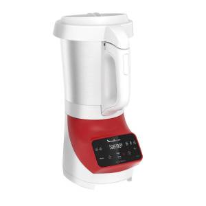 MOULINEX Blender Soup & Plus soepmaker LM924500