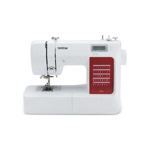 BROTHER Elektronische naaimachine cs10s