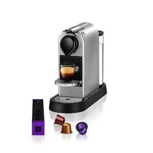 KRUPS Koffie apparaat Nespresso Citz YY4118FD