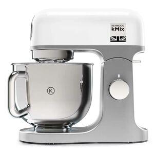 KENWOOD Patissier keukenrobot kMix KMX750WH