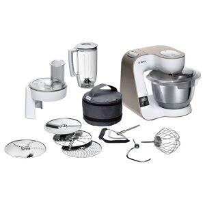BOSCH Robot Kitchen Machine MUM5XW20