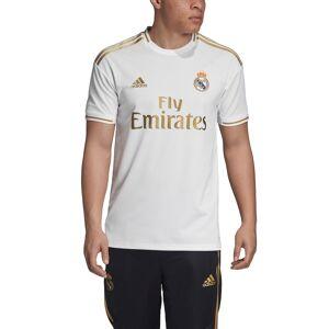 adidas Performance Voetbalshirt Real Madrid