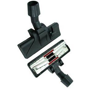 Volta Universele T-vormige vloerborstel (30  37mm)