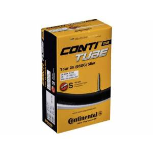 Continental Binnenband 26 inch Continental Tour 26 37/559-47/597 SV42 Sclaverand-ventiel (SV)