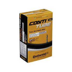 Continental Binnenband 28 inch Continental Tour 28 ALL 32/622-47/622 Dunlop-ventiel (DV)