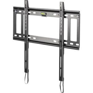 SpeaKa Professional Wall StaRR TV-beugel 81,3 cm (32) - 152,4 cm (60) Vast