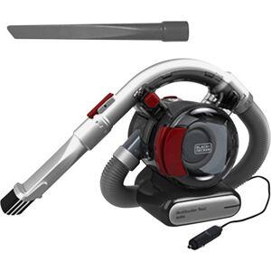 Black & Decker Flexi Handstofzuiger 12 V