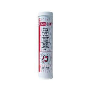 CRC 30576-AB Duurzaamvet 400 g