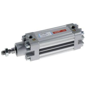 Univer KL200-32-300M Cilinder ISO 15552 ø 32 slag 300 +Magneet
