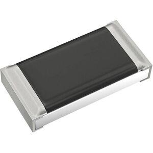 Panasonic ERJ6ENF1400V Thick Film weerstand 140 Ω SMD 0805 0.125 W 1 % 100 ±ppm/°C 5000 stuk(s) Tape on Full reel