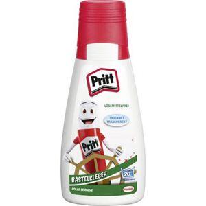 Pritt Knutsellijm 100 g Pritt PAKC2 1 stuk(s)