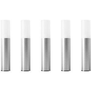 LEDVANCE Smart+ LED-tuinspot LED vast ingebouwd 4 W N/A