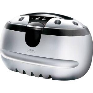 CASO Ultrasonic Clean CD-2800 Ultrasoonreiniger 50 W 0.6 l