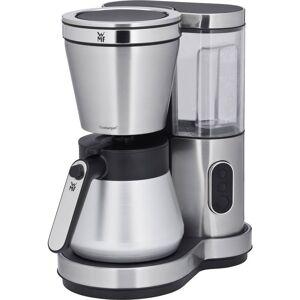 WMF LONO Aroma Thermo Koffiezetapparaat Zilver Capaciteit koppen: 8