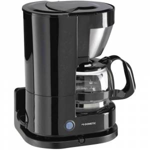 Dometic Group 9600000340 PerfectCoffee MC 052 12V Koffiezetapparaat 12 V 625 ml