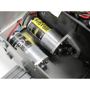Carson Modellsport 500907106 Transmissiemotor 1 stuk(s)