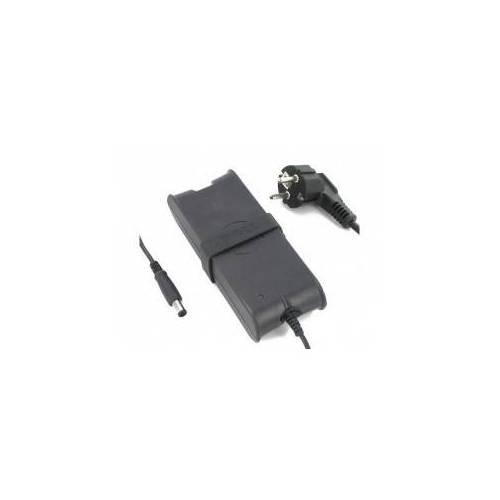 Dell Notebook Laptop oplader 90W (7,4 x 5,0mm)
