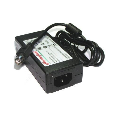 KD Adapter voor Televisies met 4-pins DIN stekker