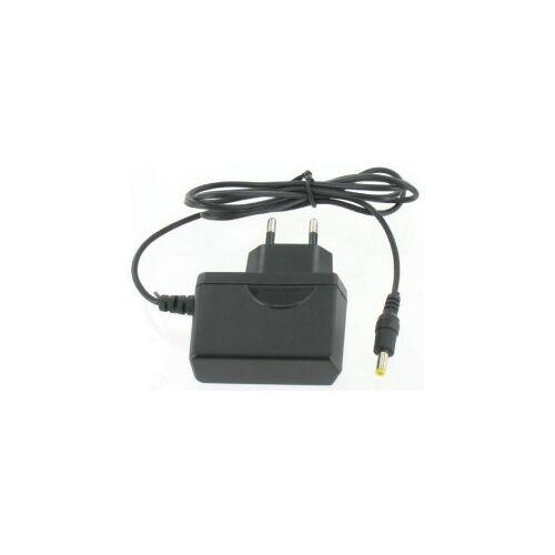 KD PSP thuislader 2,5mm 5V/1A 1m