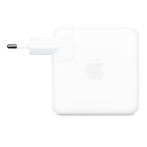Apple USB-C oplader voor MacBook Pro 15 inch 87w