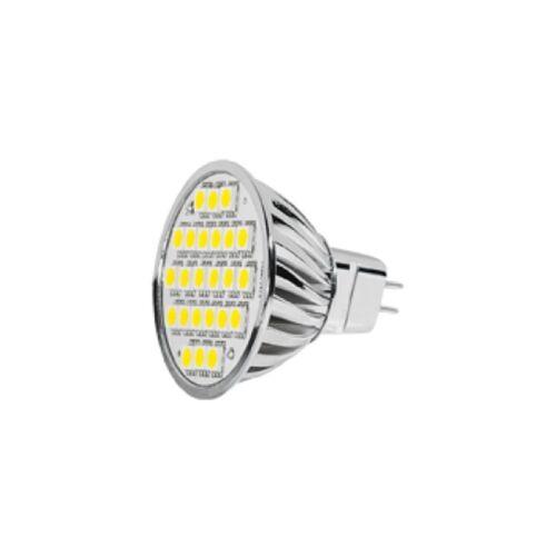 KD LED lamp 5 W fitting GU5.3