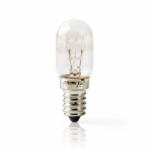 Nedis E14 Koelkast Lamp 15W