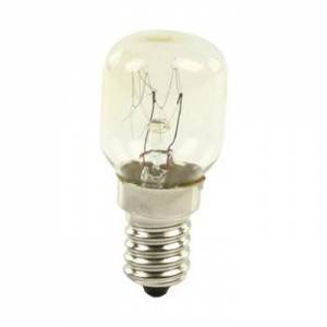 Fixapart Koelkastlamp Origineel Onderdeelnummer