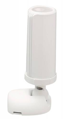 HQ LED Lamp met Sensor 0,5W