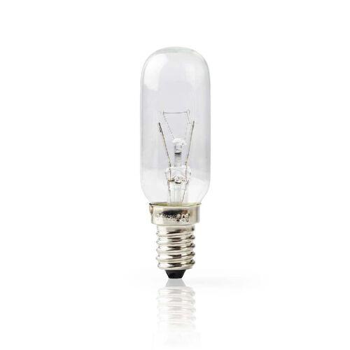 Nedis 2x E14 Afzuigkap lamp 25W