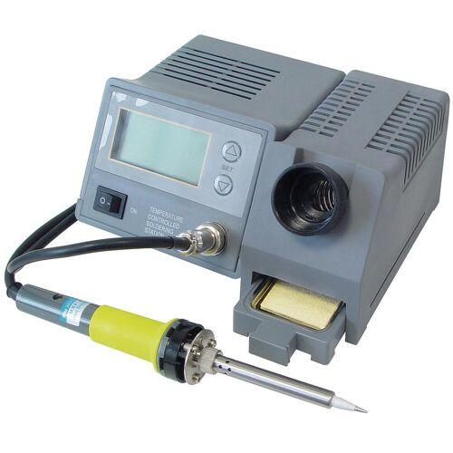 KD Digitaal soldeerstation met instelbare temperatuur