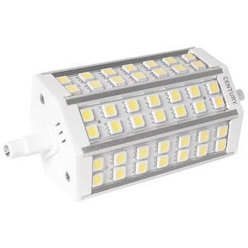 Century LED-Lamp R7S Lineair 10 ...