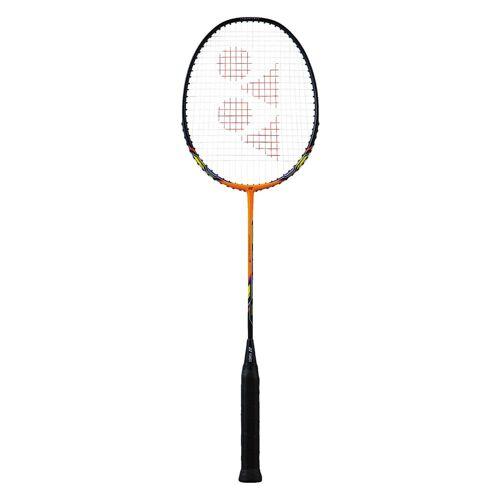 Yonex Nanoray Badminton racket  - Print / Multi - Size: One Size