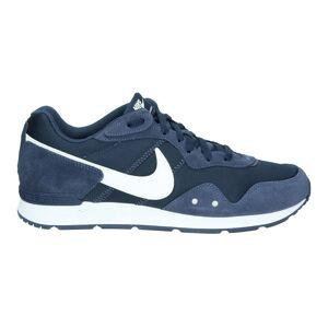 Nike Venture runner men's shoe ck29-400  - Blauw - Size: 44