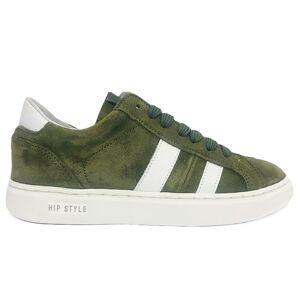 HIP H1750 groen  - Groen - Size: 32