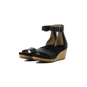 UGG Australia Led sandaal th  - Zwart - Size: 36