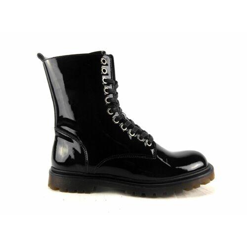 HIP .m3.h20 Zwart  - Zwart - Size: 34