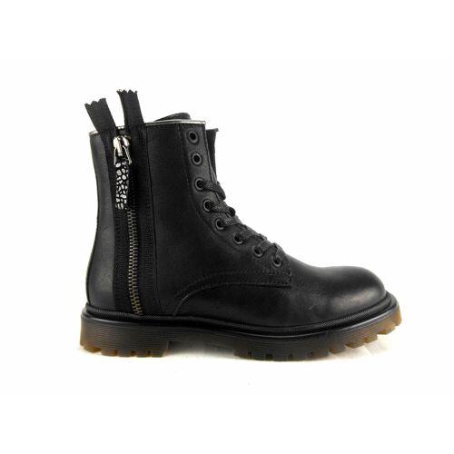 HIP .m8.h20 Zwart  - Zwart - Size: 29