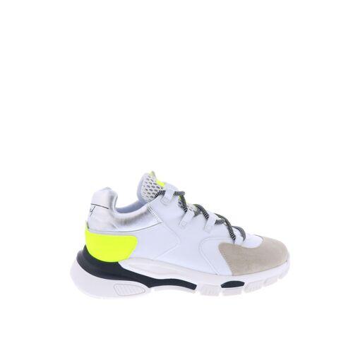 Toral 11101 blanco fluor  - Wit - Size: 40