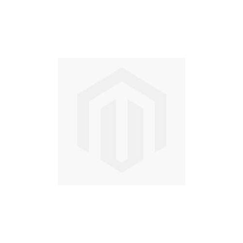 Mobistoxx Barkast ELOISE 2 deuren 2 lades lichte eik
