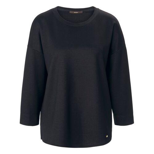 Windsor Dames Shirt Van Windsor zwart